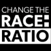 Change The Race: Ratio
